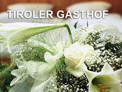 tiroler_gasthof